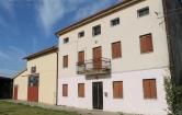 Rustico / Casale in vendita a Mestrino, 6 locali, zona Zona: Lissaro, prezzo € 290.000 | CambioCasa.it