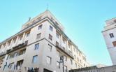 Attico / Mansarda in affitto a Trieste, 3 locali, zona Zona: Centro storico, prezzo € 1.916 | Cambio Casa.it