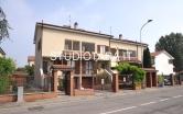 Villa in vendita a Buccinasco, 7 locali, prezzo € 545.000 | Cambio Casa.it