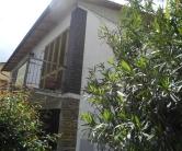 Villa in vendita a Montevarchi, 4 locali, zona Zona: Pestello, prezzo € 255.000 | Cambio Casa.it