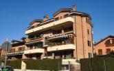 Attico / Mansarda in vendita a Buccinasco, 5 locali, prezzo € 595.000   Cambio Casa.it