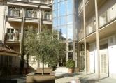 Appartamento in affitto a Casale Monferrato, 3 locali, prezzo € 600 | Cambio Casa.it