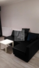 Appartamento in affitto a Galliera Veneta, 3 locali, zona Località: Galliera Veneta - Centro, prezzo € 550 | Cambio Casa.it