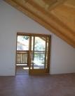 Appartamento in vendita a Nova Ponente, 3 locali, zona Zona: Monte San Pietro, prezzo € 278.000 | Cambio Casa.it