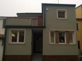 Ufficio / Studio in vendita a Rovigo, 2 locali, zona Zona: Commenda ovest, prezzo € 110.000 | CambioCasa.it