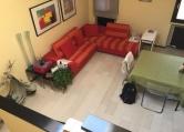 Appartamento in affitto a Cittadella, 3 locali, zona Località: Cittadella - Centro, prezzo € 600 | Cambio Casa.it