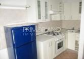 Appartamento in affitto a Trento, 2 locali, zona Zona: Gardolo, prezzo € 550 | Cambio Casa.it