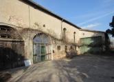 Capannone in vendita a San Martino di Venezze, 9999 locali, zona Località: Cà Donà, prezzo € 55.000 | CambioCasa.it