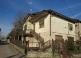 Villa in vendita a San Martino di Venezze, 9999 locali, zona Località: Cà Donà, prezzo € 123.000 | Cambio Casa.it