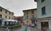Negozio / Locale in affitto a Saronno, 4 locali, zona Zona: Centro, Trattative riservate | CambioCasa.it