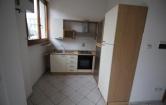 Appartamento in vendita a Terranuova Bracciolini, 3 locali, prezzo € 90.000 | Cambio Casa.it