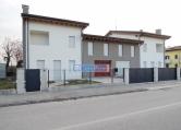 Villa a Schiera in vendita a Rossano Veneto, 7 locali, zona Località: Rossano Veneto, prezzo € 275.000 | Cambio Casa.it