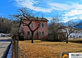 Villa in vendita a La Valle Agordina, 9999 locali, zona Località: La Valle Agordina, prezzo € 50.000 | Cambio Casa.it