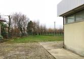 Villa in vendita a Camisano Vicentino, 6 locali, zona Località: Camisano Vicentino - Centro, prezzo € 195.000 | Cambio Casa.it