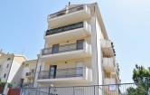 Appartamento in vendita a Pescara, 2 locali, zona Zona: Zona Colli, prezzo € 88.000   CambioCasa.it
