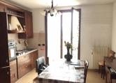 Appartamento in affitto a Cavezzo, 3 locali, zona Località: Cavezzo, prezzo € 450 | Cambio Casa.it