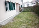 Appartamento in affitto a Vigodarzere, 2 locali, zona Zona: Saletto, prezzo € 450 | Cambio Casa.it