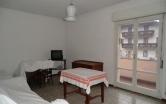 Appartamento in vendita a San Michele all'Adige, 3 locali, prezzo € 170.000 | Cambio Casa.it