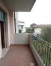 Appartamento in affitto a Selvazzano Dentro, 3 locali, zona Zona: Tencarola, prezzo € 600   Cambio Casa.it