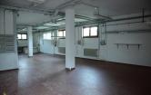 Laboratorio in vendita a Padova, 9999 locali, zona Località: Arcella - San Bellino, prezzo € 80.000 | CambioCasa.it