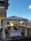 Appartamento in affitto a Montegrotto Terme, 2 locali, zona Località: Montegrotto Terme - Centro, prezzo € 560 | Cambio Casa.it