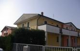 Appartamento in affitto a Campodoro, 3 locali, prezzo € 500 | Cambio Casa.it