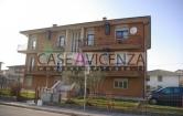 Appartamento in affitto a Grisignano di Zocco, 3 locali, zona Località: Grisignano di Zocco - Centro, prezzo € 460 | Cambio Casa.it
