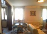 Appartamento in vendita a Pressana, 9999 locali, prezzo € 89.000   Cambio Casa.it