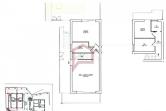 Appartamento in vendita a Comelico Superiore, 3 locali, zona Zona: Padola, prezzo € 255.000 | CambioCasa.it
