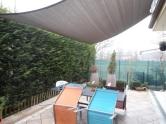 Villa a Schiera in vendita a Veggiano, 3 locali, zona Zona: Santa Maria, prezzo € 169.000 | Cambio Casa.it