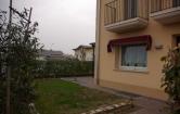 Villa Bifamiliare in affitto a Torri di Quartesolo, 5 locali, zona Zona: Marola, prezzo € 1.100 | Cambio Casa.it