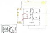 Appartamento in vendita a Comelico Superiore, 3 locali, zona Zona: Padola, prezzo € 305.000 | Cambio Casa.it