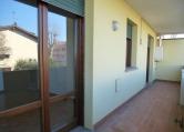 Appartamento in affitto a Montegrotto Terme, 3 locali, zona Località: Montegrotto Terme - Centro, prezzo € 600 | CambioCasa.it
