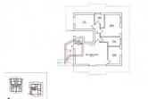 Appartamento in vendita a Comelico Superiore, 3 locali, zona Zona: Padola, prezzo € 280.000 | Cambio Casa.it