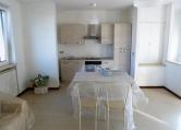 Appartamento in affitto a Casale Monferrato, 4 locali, zona Località: Casale Monferrato, prezzo € 500 | Cambio Casa.it