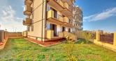 Appartamento in vendita a Milazzo, 4 locali, zona Località: Milazzo, Trattative riservate | Cambio Casa.it