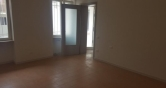 Appartamento in affitto a Montichiari, 2 locali, zona Località: Montichiari - Centro, prezzo € 400 | CambioCasa.it