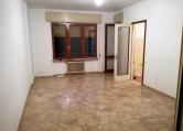 Appartamento in vendita a Thiene, 4 locali, prezzo € 75.000 | Cambio Casa.it