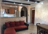 Appartamento in affitto a Guidonia Montecelio, 3 locali, zona Zona: Villanova, prezzo € 550   Cambio Casa.it