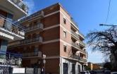 Ufficio / Studio in vendita a Pescara, 5 locali, zona Zona: Centro, prezzo € 115.000 | CambioCasa.it