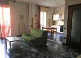 Appartamento in vendita a Pesaro, 3 locali, zona Zona: Pantano, prezzo € 160.000 | Cambio Casa.it