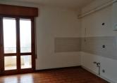 Appartamento in affitto a Veggiano, 3 locali, zona Zona: Trambacche, prezzo € 450 | Cambio Casa.it