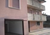 Appartamento in affitto a Villafranca Padovana, 4 locali, zona Località: Taggì di Sopra, prezzo € 600 | Cambio Casa.it