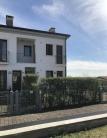 Appartamento in vendita a Zugliano, 3 locali, zona Zona: Centrale, prezzo € 100.000 | Cambio Casa.it