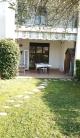 Appartamento in vendita a Stra, 3 locali, zona Località: Stra, prezzo € 98.000 | Cambio Casa.it