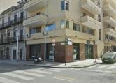 Negozio / Locale in vendita a Palermo, 9999 locali, zona Zona: Politeama, prezzo € 170.000 | CambioCasa.it