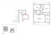 Appartamento in vendita a Comelico Superiore, 4 locali, zona Zona: Padola, prezzo € 310.000 | Cambio Casa.it