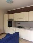 Appartamento in affitto a Gavardo, 2 locali, prezzo € 330   Cambio Casa.it