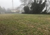 Terreno Edificabile Residenziale in vendita a Stanghella, 9999 locali, zona Località: Stanghella - Centro, prezzo € 130.000 | Cambio Casa.it