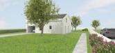 Villa in vendita a Saonara, 5 locali, zona Zona: Villatora, prezzo € 400.000 | CambioCasa.it